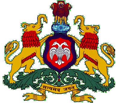 ಚಾಮುಂಡೇಶ್ವರಿ ವಿದ್ಯುತ್ ಸರಬರಾಜು ನಿಗಮ ನಿಯಮಿತ ಮೈಸೂರು